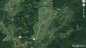 豊富町大規模草地の送電線計画に関する要望書