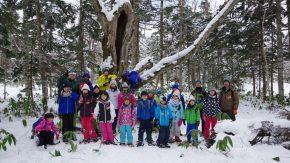【報告】世界湿地の日記念「サロベツ子ども交流会」